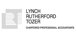 Lynch Rutherford Tozer