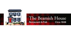 The Beamish House Restaurant & Pub